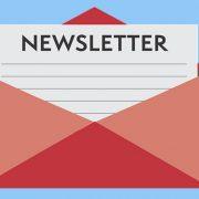 15 Tipps zum Schreiben Ihres Newsletters