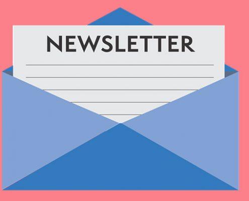 15 Tipps zum Schreiben von Newslettern
