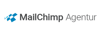 MailChimp Agentur