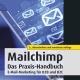 Mailchimp-Handbuch