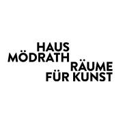 Haus Moedrath Logo