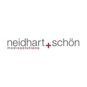Neidhard + Schön Logo