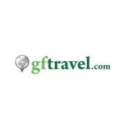 gftravel Logo