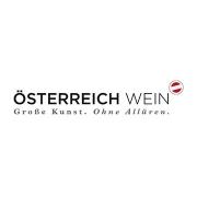 Österreich Wein Logo