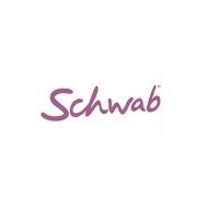 Schwab Versand Logo