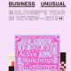 Mailchimp Jahresreport 2019