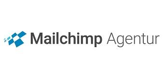 AIXhibit - Die Mailchimp Agentur